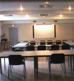 Séminaire Entreprises - Location de salles - MFR Moirans